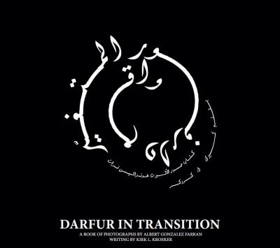 Darfur in Transition